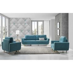 Sofa Lilly - Gawin Meble