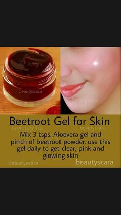 Good Skin Tips, Healthy Skin Tips, Skin Care Routine Steps, Skin Care Tips, Beauty Tips For Glowing Skin, Skin Care Remedies, Skin Treatments, Natural Skin Care, Skin Whitening