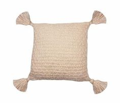 The chunky & bulky pillow cover with glittering effect is an expression of holiday mood! The finely woven Glitter Chunky Decorative Pillow with zipper closure is the perfect decoration for home decor. Holiday Mood, Acrylic Colors, Decorative Pillow Covers, Reusable Tote Bags, Room Decor, Glitter, Closure, Throw Pillows, Zipper