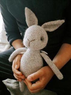 Hare, Room Inspiration, Kids Room, Teddy Bear, Animals, Room Kids, Animales, Animaux, Bunny