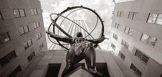 A. Fekete: la rebelión de Atlas (II). La paradoja de Gibson y el precio del oro