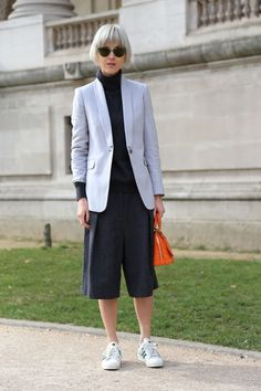 Must Have #5 - Blazer   #MustHaves #AW15