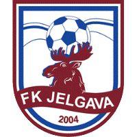 FK Jelgava - Latvia