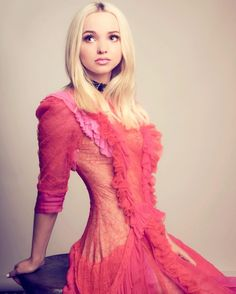 """200.2k Likes, 1,013 Comments - ♡DOVE♡ (@dovecameron) on Instagram: """""""""""