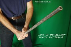 cane   self  defense, folding  weapon, baton belt