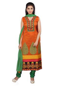 Readymade Indian Pakistani Designer Suit Salwar Kameez Stitched Ethnic Bollywood…