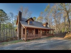 9 Best Big Canoe Cabins images in 2015 | Cabins, Cottages, Big