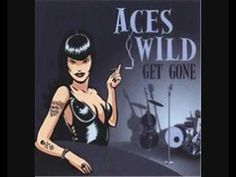 Aces Wild   http://www.youtube.com/watch?v=e0obDic5j1Y&list=PLD9640D1373F06222