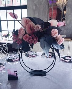 Set of 10 rings Table metal rings Table decoration Metal Round Wedding Arch for weddings flowers Outdoor Wedding Arch Wedding Décor Arch, Wedding Table Decorations, Table Centerpieces, Wedding Centerpieces, Wedding Bouquets, Wedding Flowers, Arch Wedding, Table Wedding, Wedding Ideas, Centerpiece Ideas