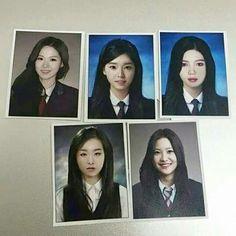 Red Velvet Flavor, Red Velvet Joy, Kpop Girl Groups, Korean Girl Groups, Kpop Girls, Seulgi, Queens, Fandom, Shining Star
