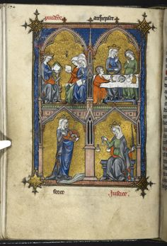Influential Illumination: British Library Loans to Lens Medieval Books, Medieval Manuscript, Medieval Art, Illuminated Manuscript, Medieval Times, Renaissance Era, Library Catalog, Chivalry, Arts And Crafts Movement
