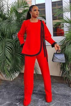 Ankara Designs, Ankara Styles, Classy Dress, Classy Outfits, Trendy Fashion, Womens Fashion, Fashion Styles, African Dresses For Women, Africa Fashion