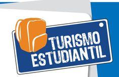 Son 17 las agencias de turismo estudiantil habilitadas para operar en Salta: La contratación de una empresa habilitada implica que los…