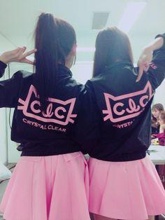 CLC International (@CLC_Intl)   Twitter