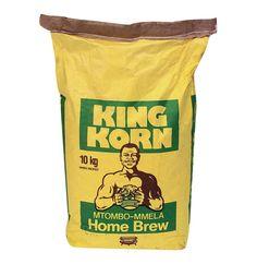 Home Brewing, Coffee, Food, Kaffee, Meals, Home Brewery, Yemek, Craft Beer, Coffee Art