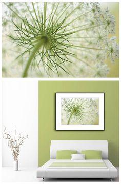 #homedecor #artprint #wallart #walldecorprint #photoprint #flowerphotography
