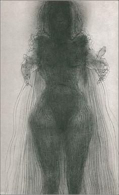 charles keeping illustrations artist on Tumblr