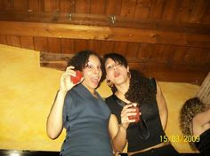Photos from Helen Rosa Davis (mylife_helen93) on Myspace