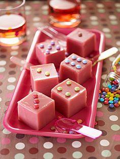 Food www.mycnbox.com
