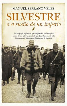 Manuel Serrano Vélez Movie Posters, Movies, Empire, Sad, Historia, Films, Film Poster, Cinema, Movie
