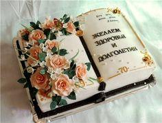 hardikaa mai samtha hu its kk maina kabi nai bola ha app ko muhje jab dekho time do jab time mila u spent it with me jaan Creative Cake Decorating, Cake Decorating Techniques, Cake Decorating Tutorials, Creative Cakes, Pretty Cakes, Beautiful Cakes, Amazing Cakes, Open Book Cakes, Bible Cake