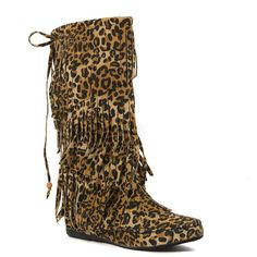 Womens 28-MUDD70 Round Toe Flat Knee High Boot Shoes -- Click image for more details.