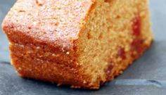 Apple Breakfast Bread Recipe - Warm sweet apple bread is perfect for breakfast or for a snack. I have enjoyed this recipe many times. Breakfast Bread Recipes, Apple Breakfast, Brunch Recipes, Banana Nut Bread, Apple Bread, Korn, Molasses Bread, Courge Spaghetti, Recipes