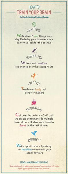 Health Motivation Train your brain to create lasting positive change. Motivacional Quotes, People Quotes, Wisdom Quotes, Train Your Brain, Train Your Mind, Self Development, Personal Development, Yoga Inspiration, Style Inspiration