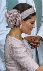 Resultado de imagem para princess victoria  hats