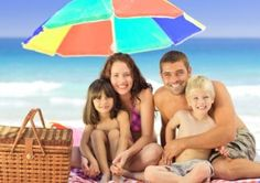 Summer Vacations Plr Articles - Download at: http://www.exclusiveniches.com/summer-vacations-plr-articles.html #ExclusiveNiches #Vacations #Plr #Articles #Marketing #Content #ContentMarketing