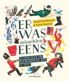 Er was misschien eens Back To The Future, Book Review, Comic Books, Was, Comics, Reading, Cover, Gifts, Products