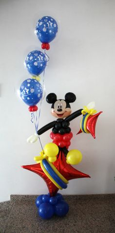 would make such good party favors for a kid's bday party!!