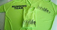lightlife.gr, Dry-Fit Shirts #dryfit #tshirt