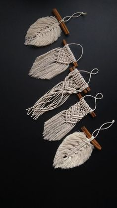 Vintage French Soul ~ - French Soul threads Vintage - Crochetfornovices.com - Alaskacrochet.com