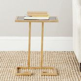 Found it at Wayfair - Murphy End Table