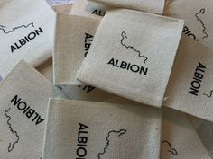 http://www.perfectlabelslanyards.co.uk/woven-garment-labels-custom/ #WovenCottonLabels, #CottonLabel, #CottonLabels, #OrganicCottonLabels, #PrintedCottonLabels, #CottonLabelsForClothes, #CottonLabel, #WovenCottonLabels, #PureCottonLabels, #CustomCottonLabels, #CottonLabelsforBabyClothes