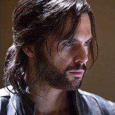 "Da Vinci's Demons: New still from ""The Enemies of Man"""