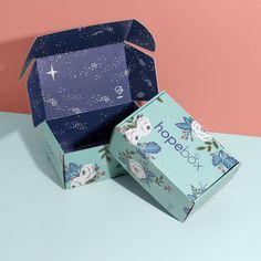 Design Your Own Custom Bo And Packaging Packlane Brand Kraft