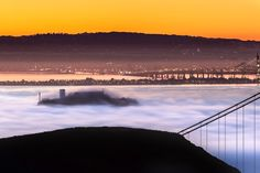 #SanFrancisco #CA #SF