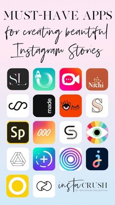 Social Media Apps Internet Marketing - Handsome Boys about you searching for. Blog Instagram, Creative Instagram Stories, Instagram Design, Instagram Story Ideas, Apps For Instagram, Instagram Story Questions, Instagram Posting App, Fashion Blogger Instagram, Instagram Logo