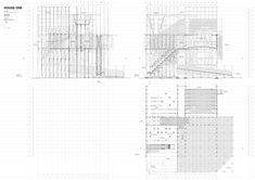 Galería de Casa 1 / ALICE Studio Architects - 20
