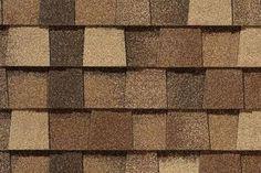 Best Roofing Shingles Copper And Ux Ui Designer On Pinterest 400 x 300