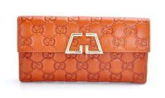 Gucci Wallet #gorillapodlove