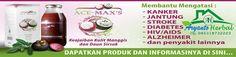 Ace maxs adalah obat herbal yang terbuat dari perpaduan kulit manggis dan daun sirsak yang mempunyai khasiat dan manfaat yang luar biasa untuk kesehatan tubuh yang menyeluruh. Tlpn. 0265-339207 http://www.aryantoherbal.com/ace-maxs.html  #DistributorObatOnline