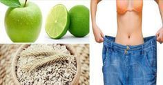 Losing Weight Tips – How To Lose Weight Easily Losing Weight Tips, Weight Gain, Weight Loss, Weight Control, Alkalize Your Body, Lose 15 Pounds, Natural Home Remedies, Easy Healthy Dinners, Detox
