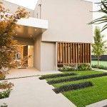 Minimalist-Garden-Integrating-the-Best-Outdoor-Activities-on-Garrell-Street,Australia_5