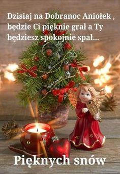 Christmas Scenes, Cozy Christmas, Christmas Design, Beautiful Christmas, Vintage Christmas, Christmas Holidays, Christmas Candles, Christmas Decorations, Christmas Ornaments