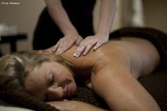 our Serenity Spa. Our skilled therapists will help you find the perfect treatment to help you relax and unwind. Holidays In Cornwall, Holiday Park, Serenity, Photo Galleries, Spa, Relax