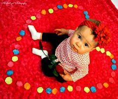 Valentine picture ideas