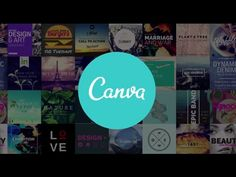 Introducing the Canva Button: Let Your Users Design